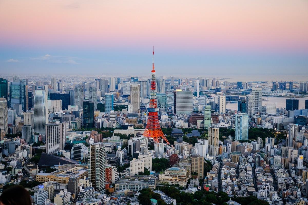 Melihat, Menikmati & Mengabadikan Keindahan Jepang MelaluiKamera
